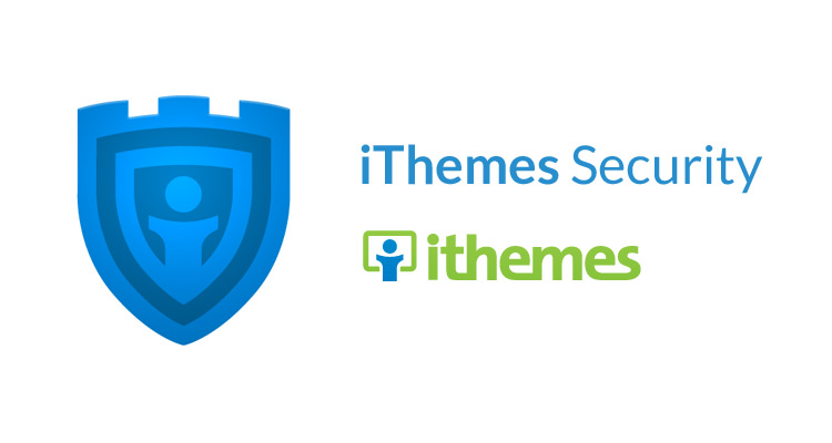 top 10 plugins bảo mật wordpress tốt nhất ithemes security